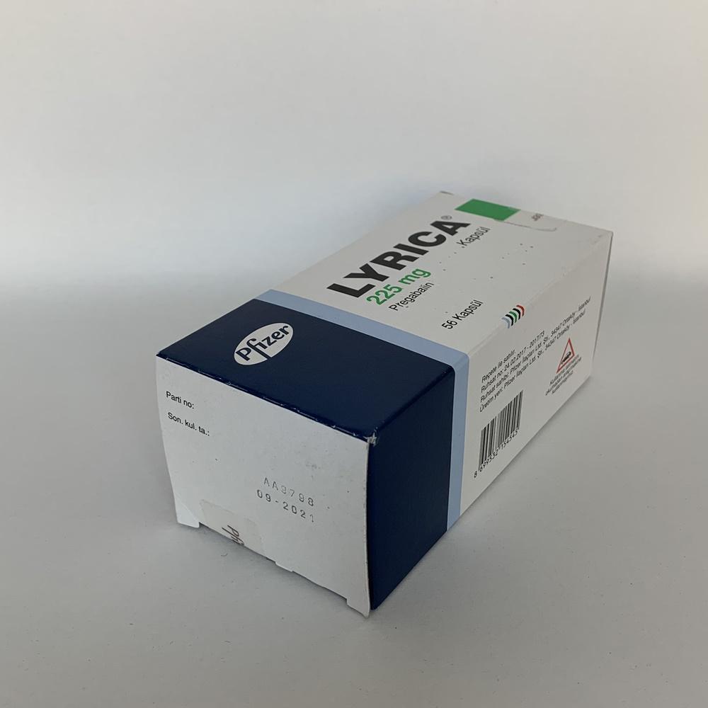 lyrica-225-mg-kapsul-ac-halde-mi-yoksa-tok-halde-mi-kullanilir
