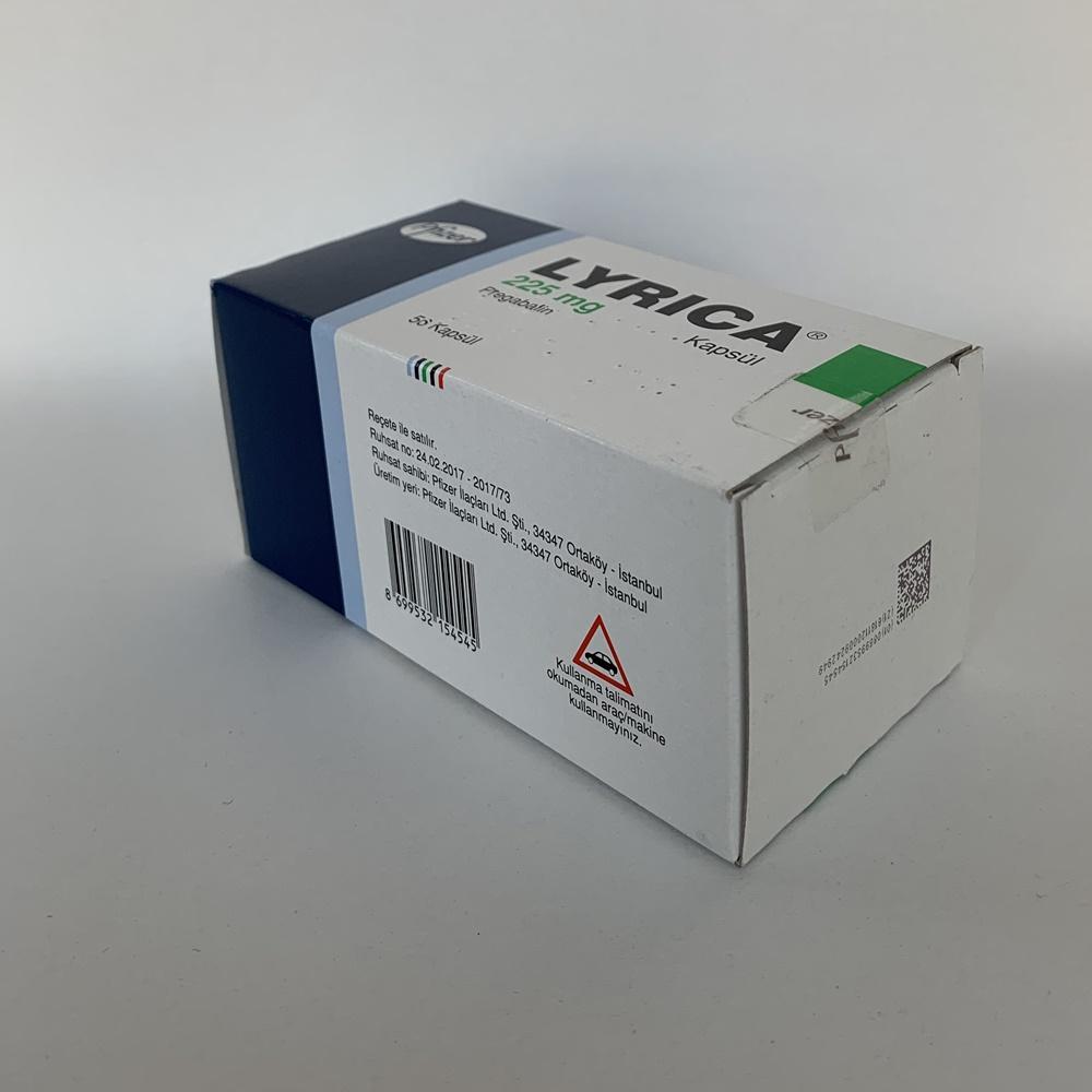 lyrica-225-mg-kapsul-yan-etkileri