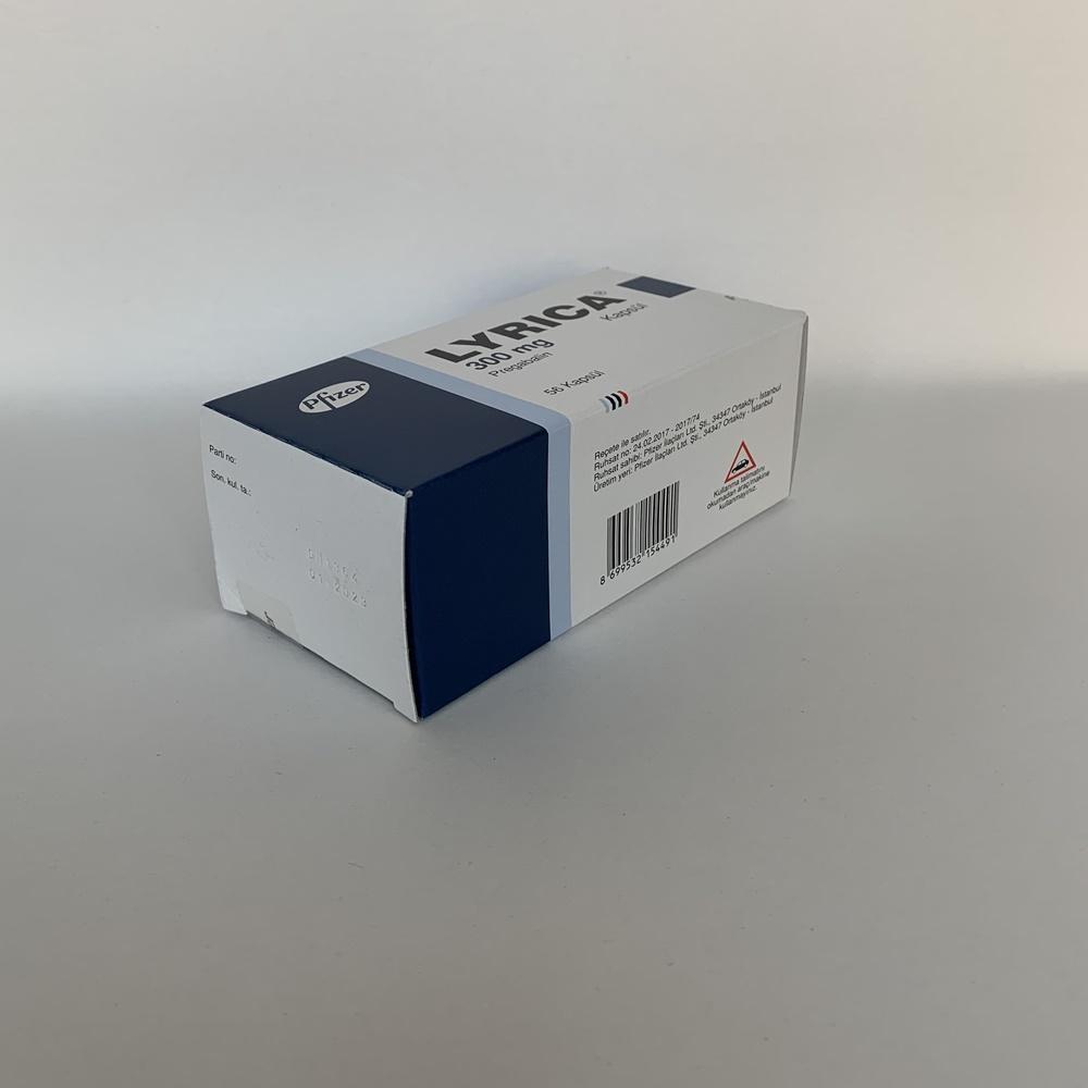 lyrica-300-mg-kapsul-alkol-ile-kullanimi