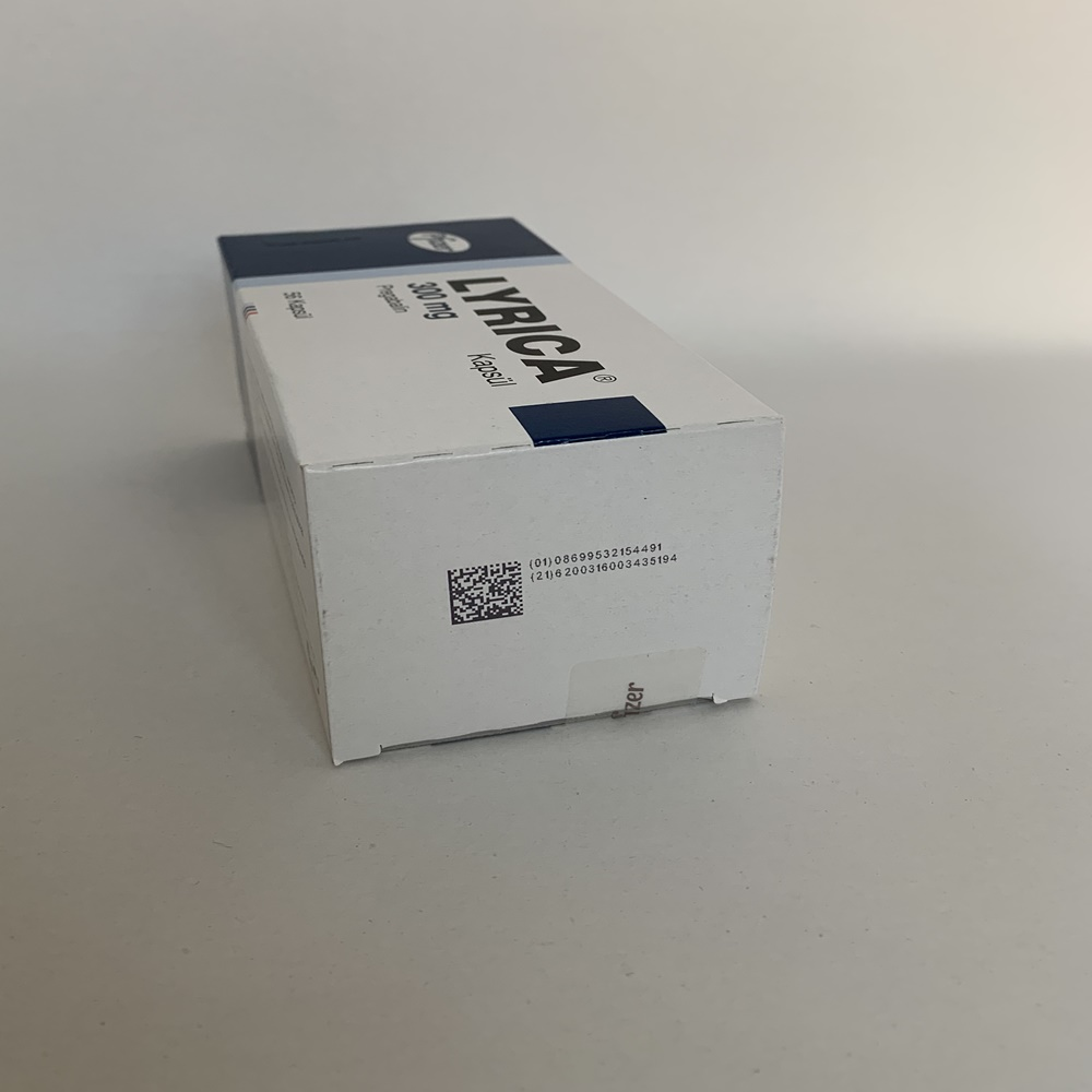 lyrica-300-mg-kapsul-nasil-kullanilir