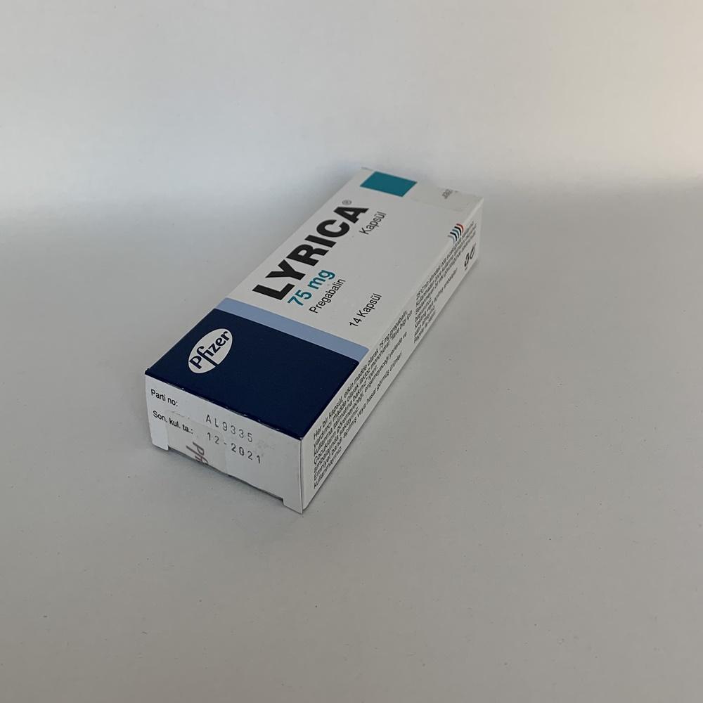 lyrica-75-mg-kapsul-alkol-ile-kullanimi
