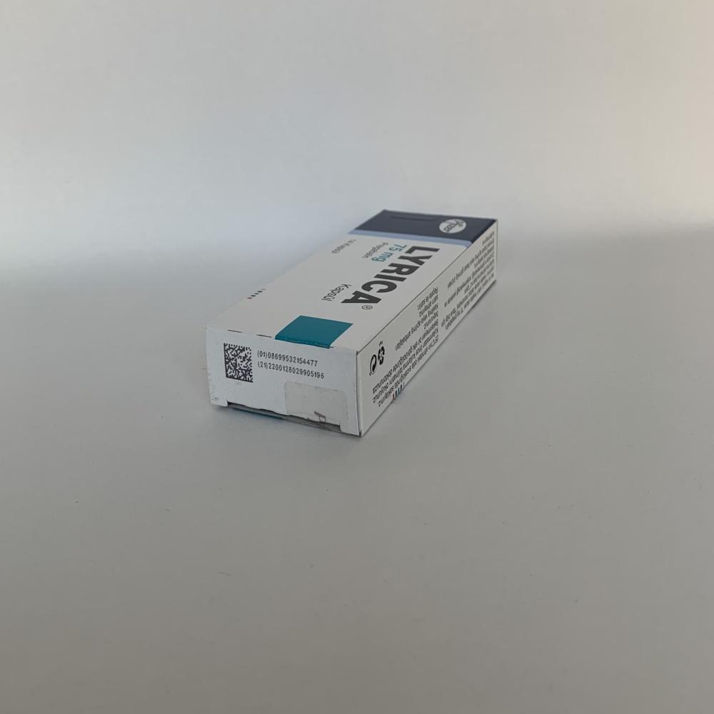 lyrica-75-mg-kapsul-ilacinin-etkin-maddesi-nedir