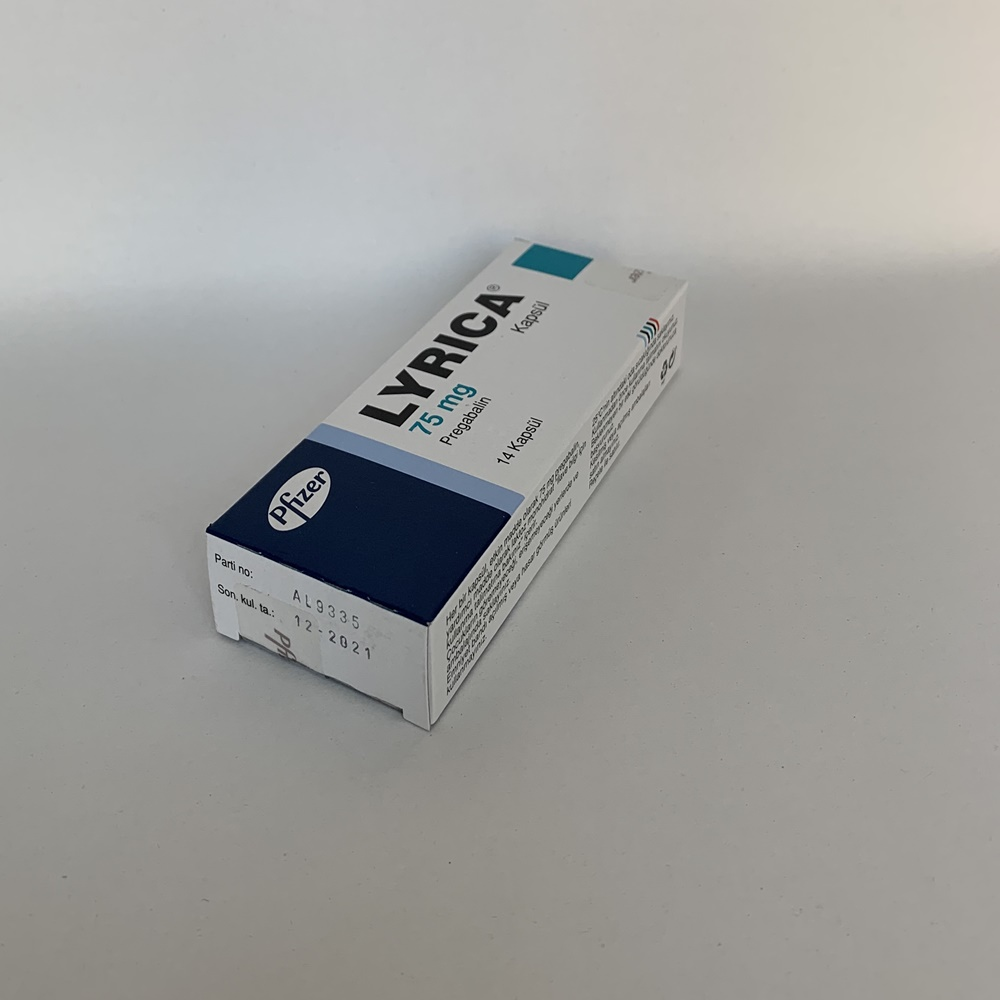 lyrica-75-mg-kapsul-ne-kadar-sure-kullanilir