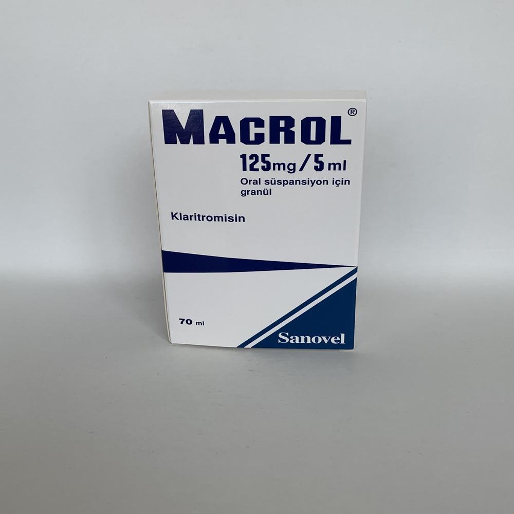 macrol-125-mg-5-mg-70-ml-granul