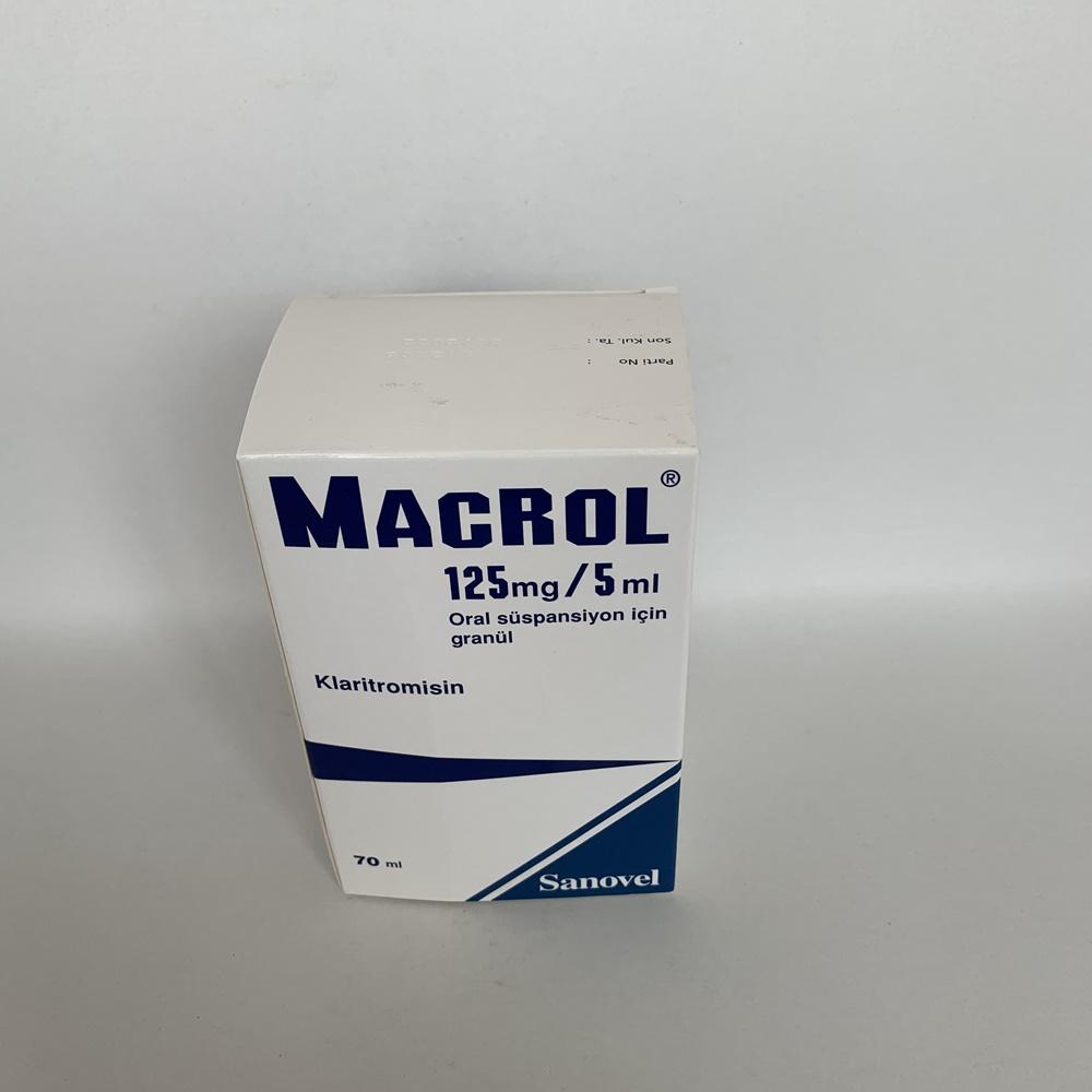 macrol-granul-2021-fiyati