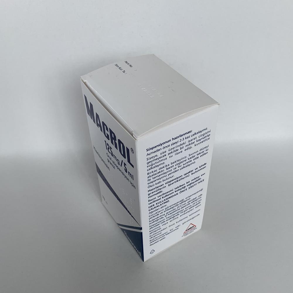 macrol-granul-ilacinin-etkin-maddesi-nedir