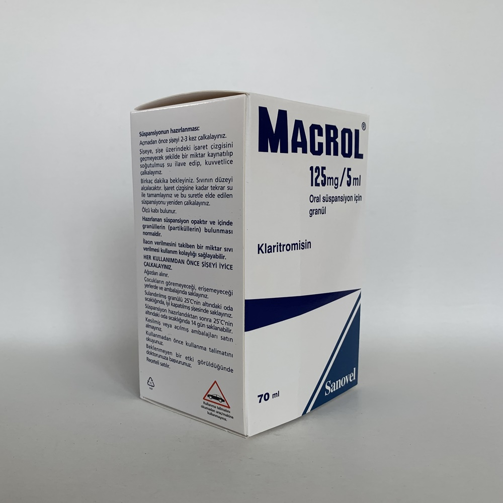 macrol-granul-ne-kadar-sure-kullanilir