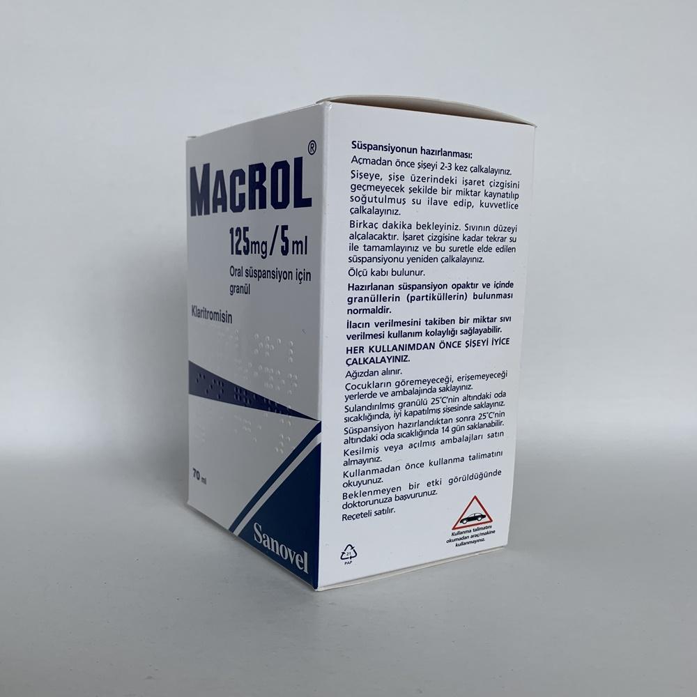 macrol-granul-yasaklandi-mi