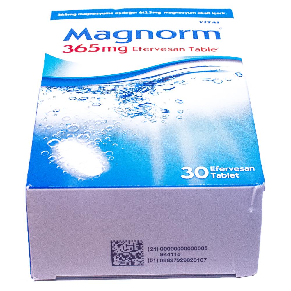 magnorm-365-mg-30-efervesan-tablet-2020-fiyati