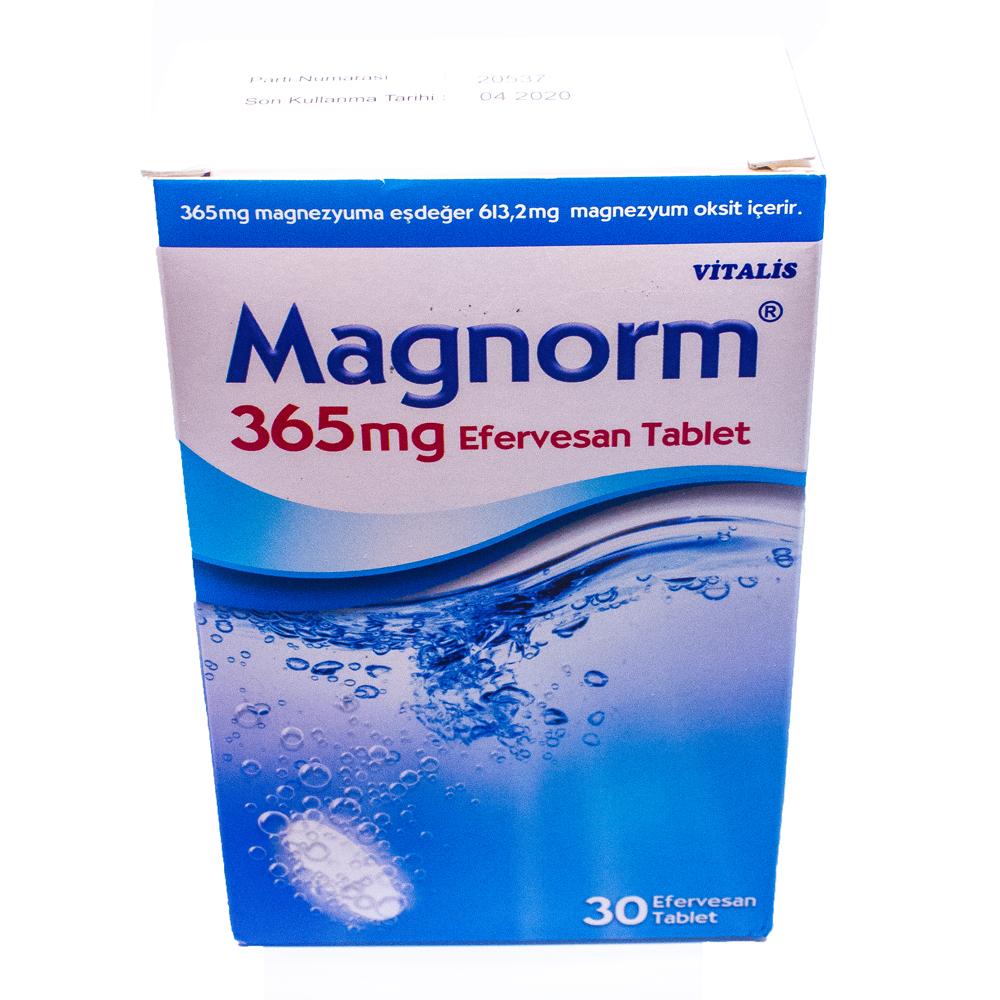 magnorm-365-mg-30-efervesan-tablet-nedir