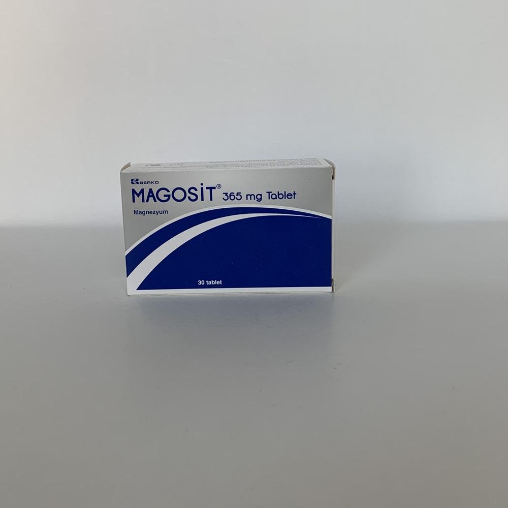 magosit-365-mg-30-film-tablet