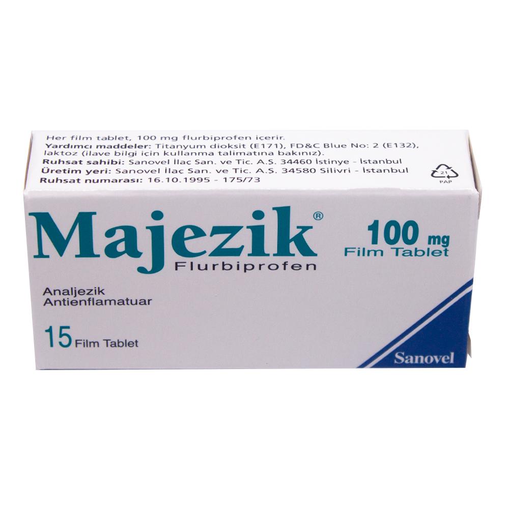 majezik-100-mg-30-tablet-kilo-aldirir-mi