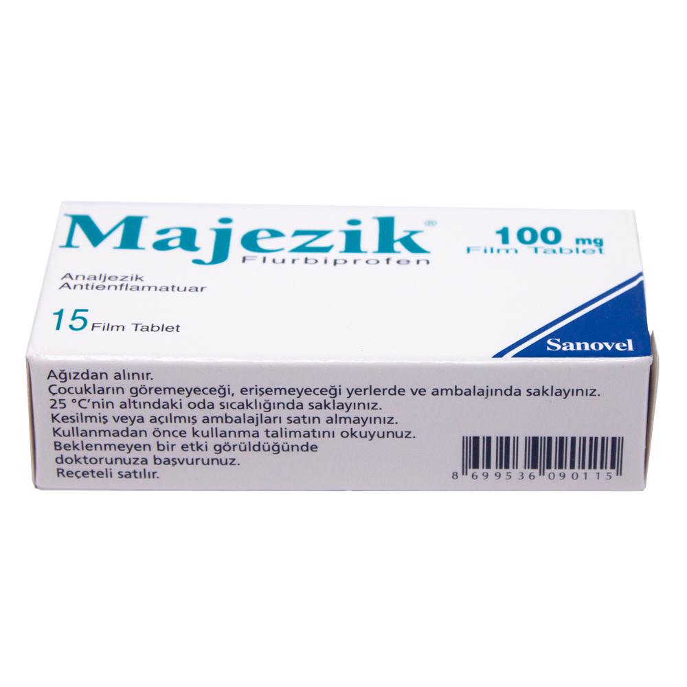 majezik-100-mg-30-tablet-muadili-nedir