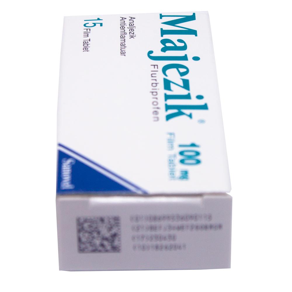 majezik-100-mg-30-tablet-ne-kadar-sure-kullanilir