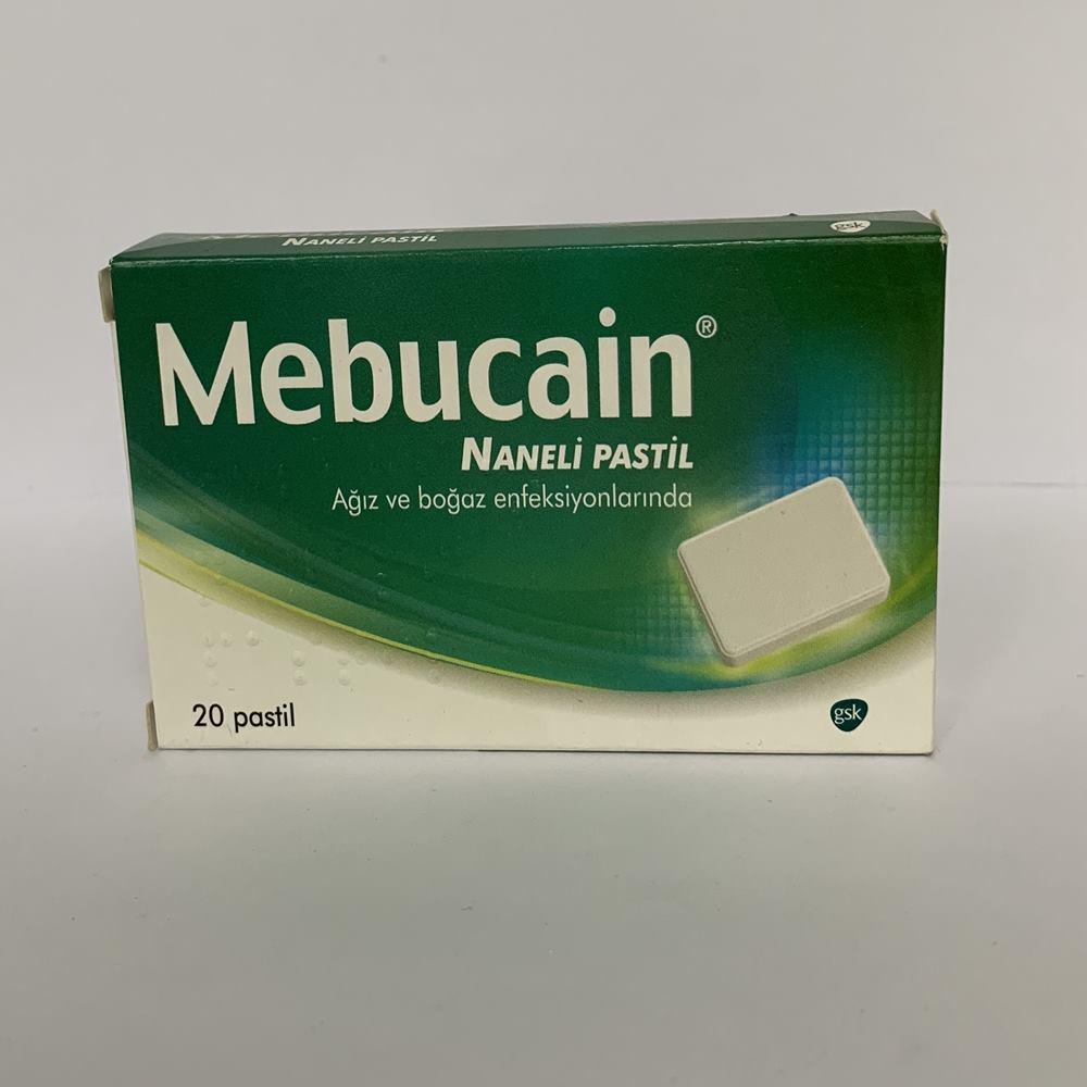mebucain-naneli-20-pastil