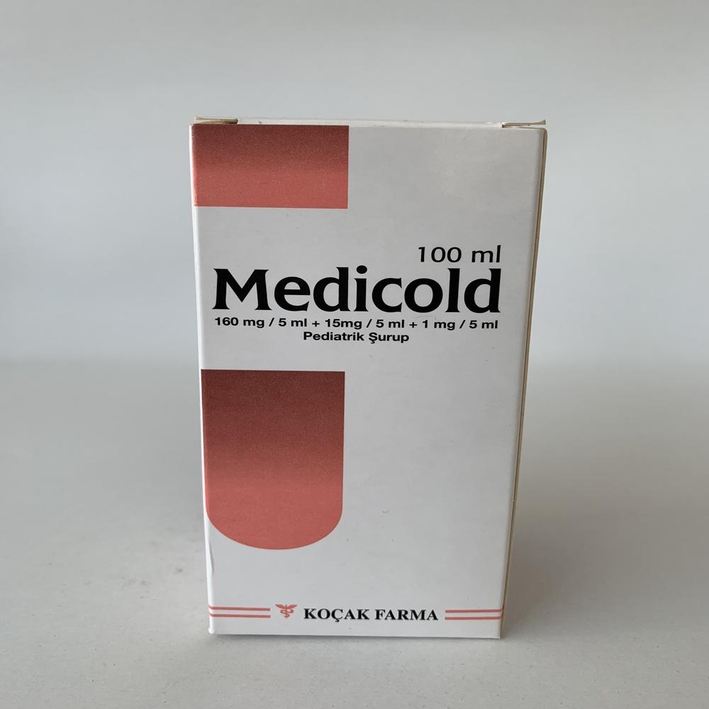medicold-surup-alkol-ile-kullanimi