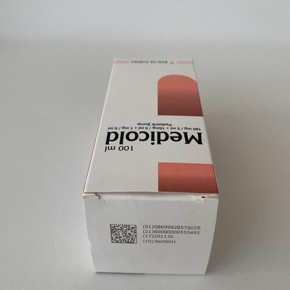 medicold-surup-ilacinin-etkin-maddesi-nedir