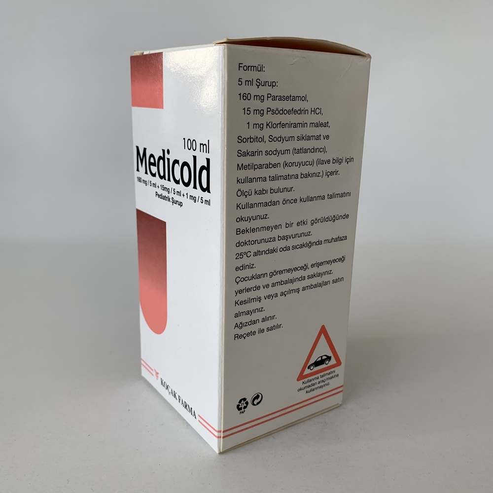 medicold-surup-yasaklandi-mi
