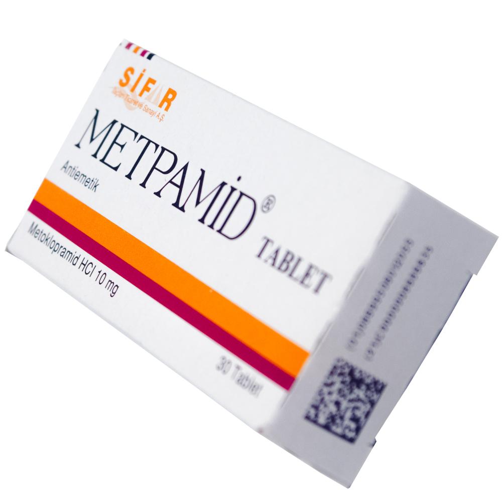 metpamid-10-mg-30-tablet-ac-halde-mi-yoksa-tok-halde-mi-kullanilir