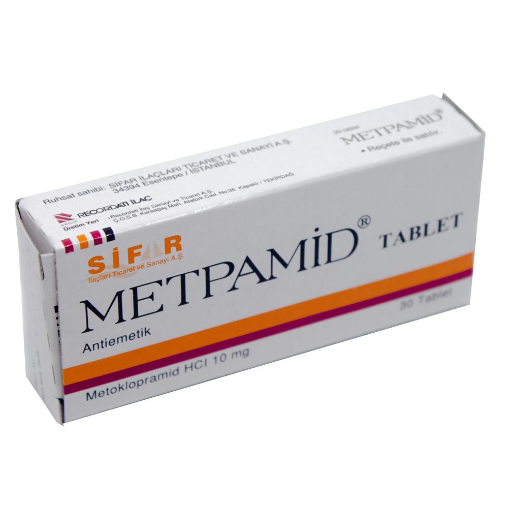 metpamid-10-mg-30-tablet-nedir