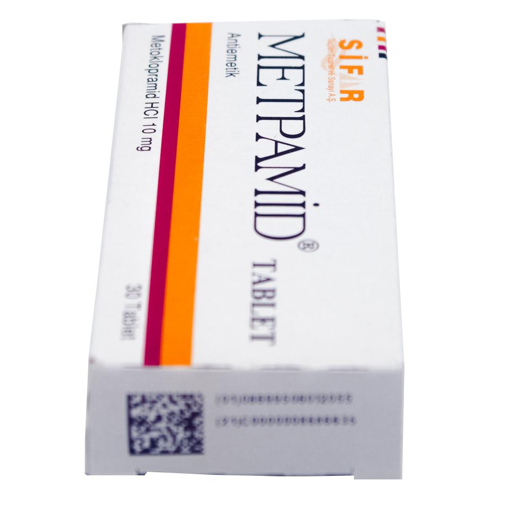 metpamid-10-mg-30-tablet-yasaklandi-mi