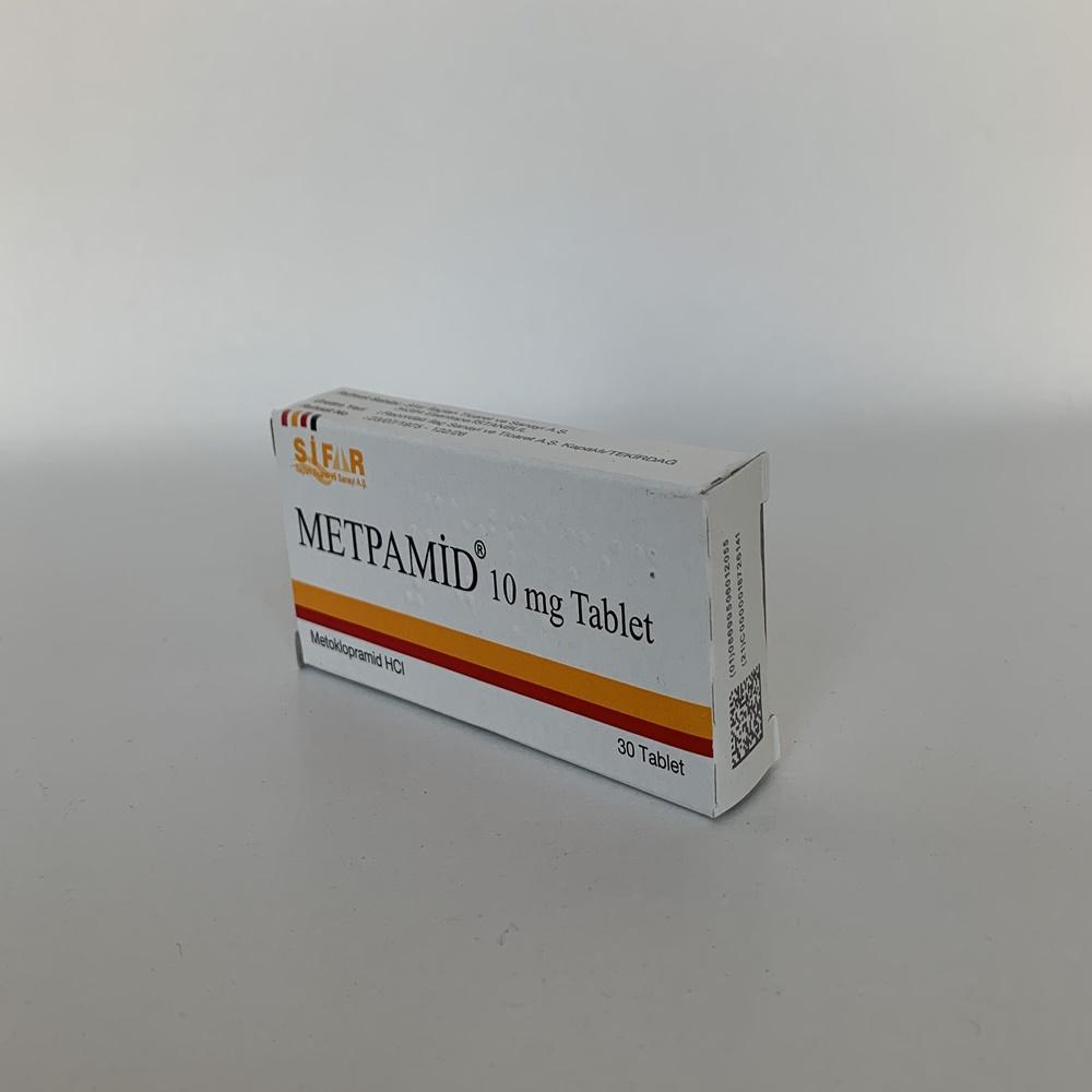 metpamid-10-mg-tablet-kilo-aldirir-mi