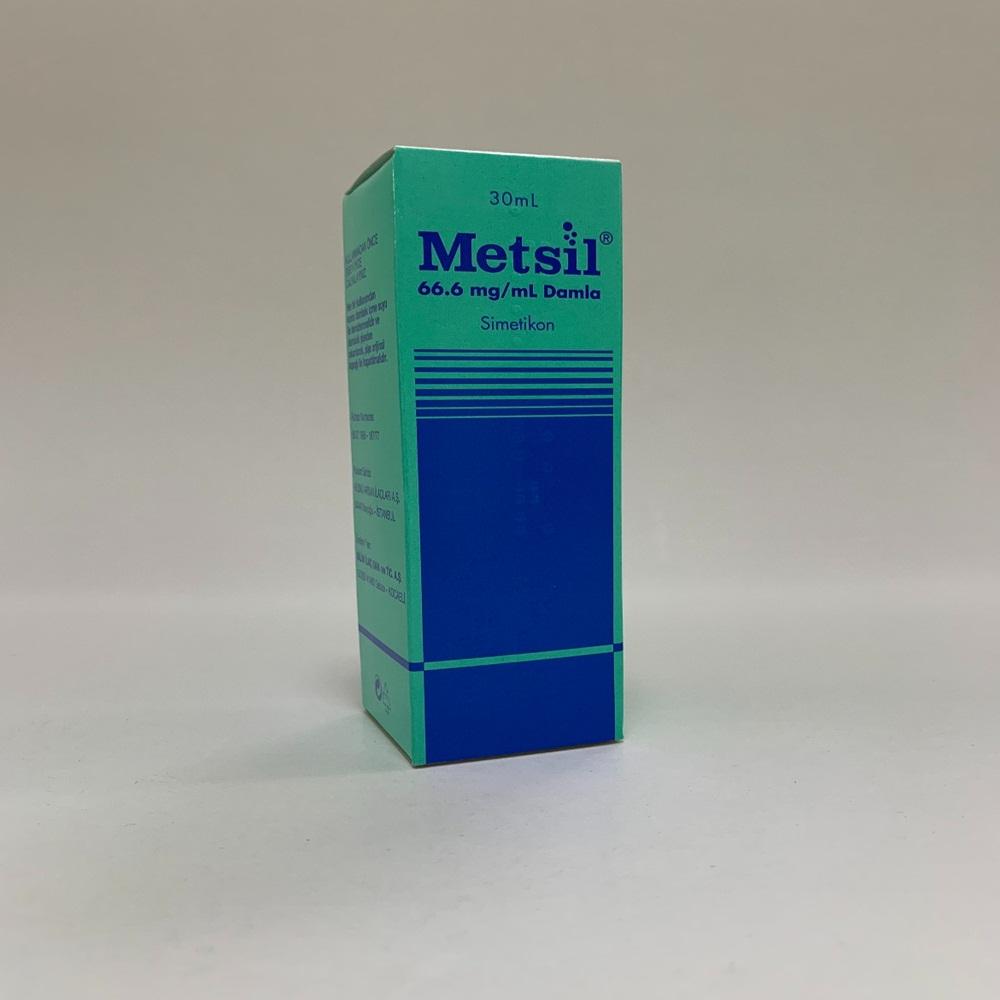 metsil-66-6-mg-ml-30-ml-damla