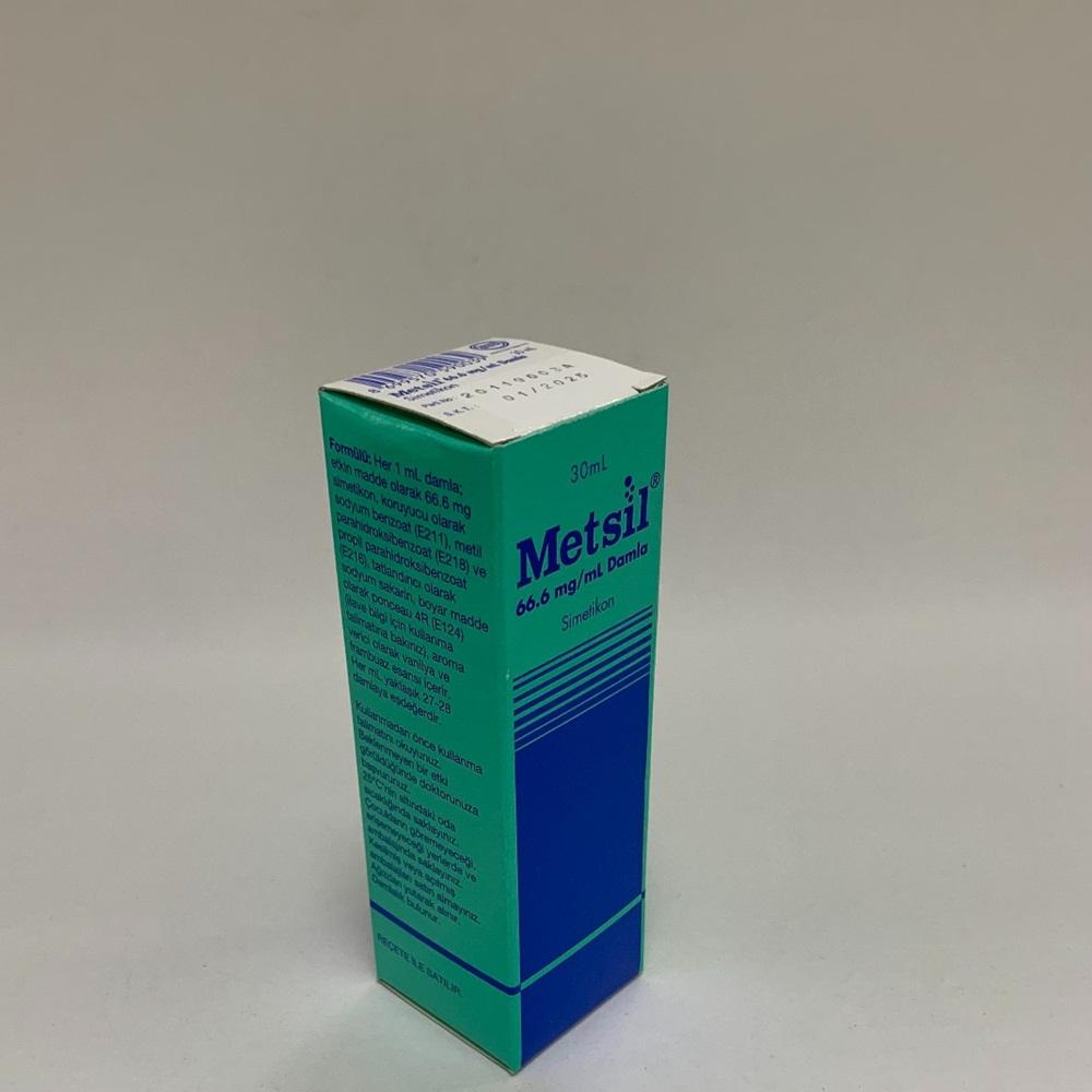 metsil-damla-2021-fiyati