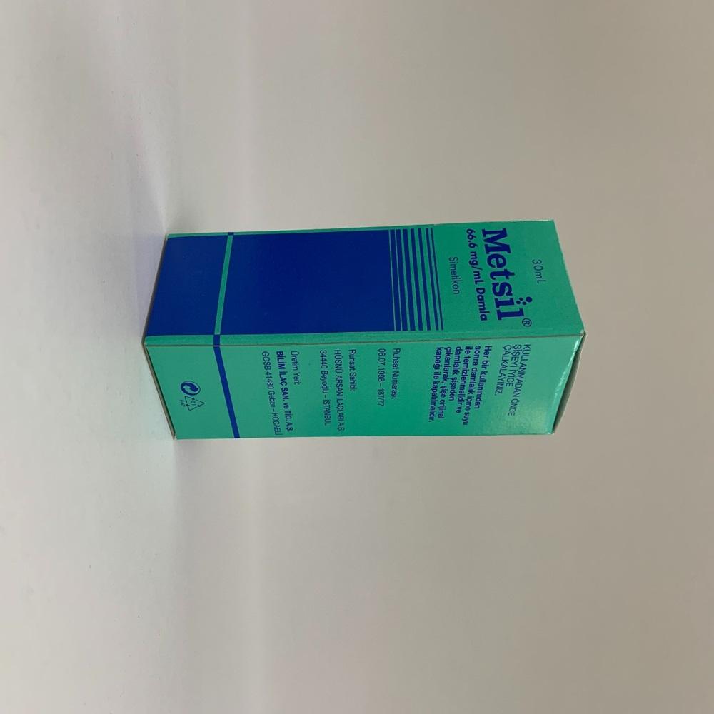 metsil-damla-ilacinin-etkin-maddesi-nedir