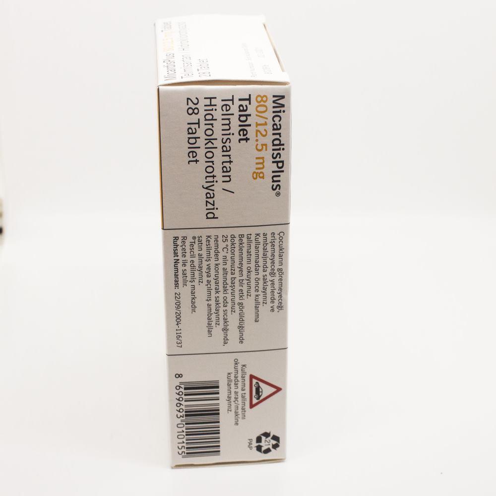 micardis-plus-80-12-5-mg-28-tablet-adet-geciktirir-mi