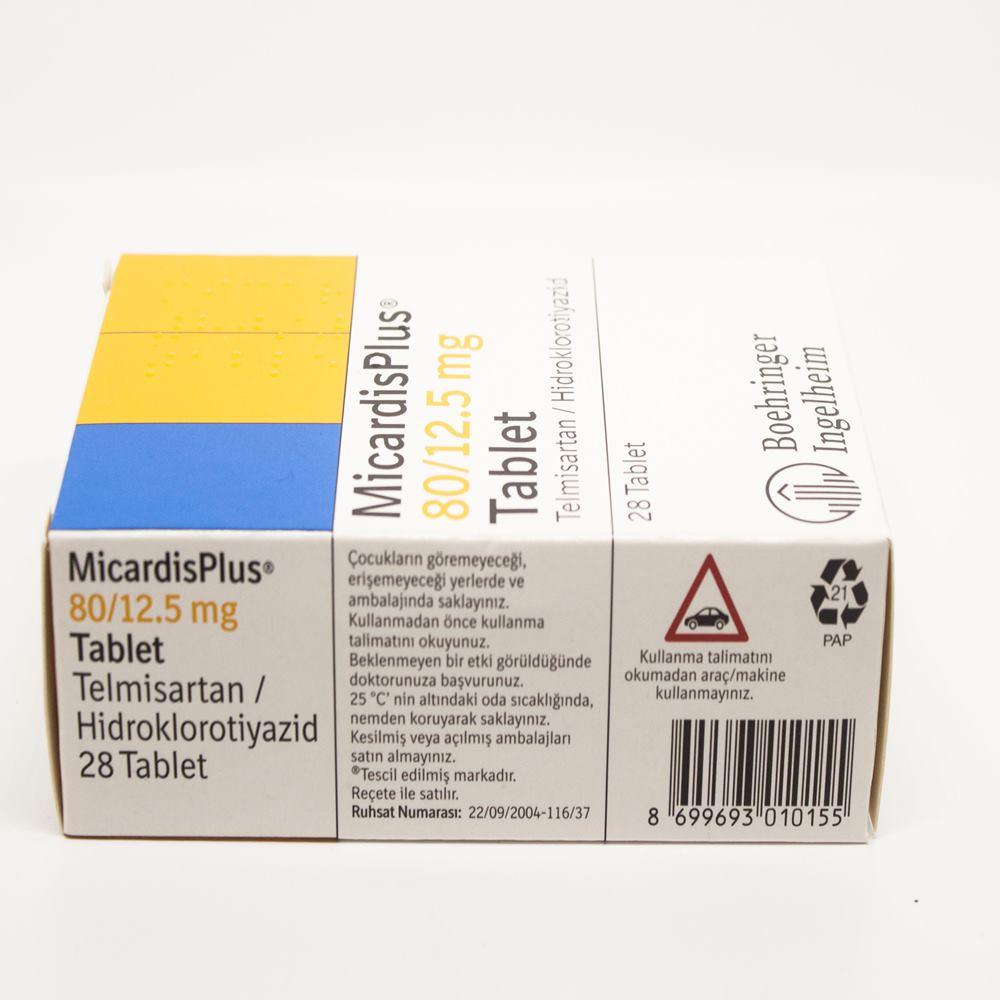 micardis-plus-80-12-5-mg-28-tablet-i-lacinin-etkin-maddesi-nedir