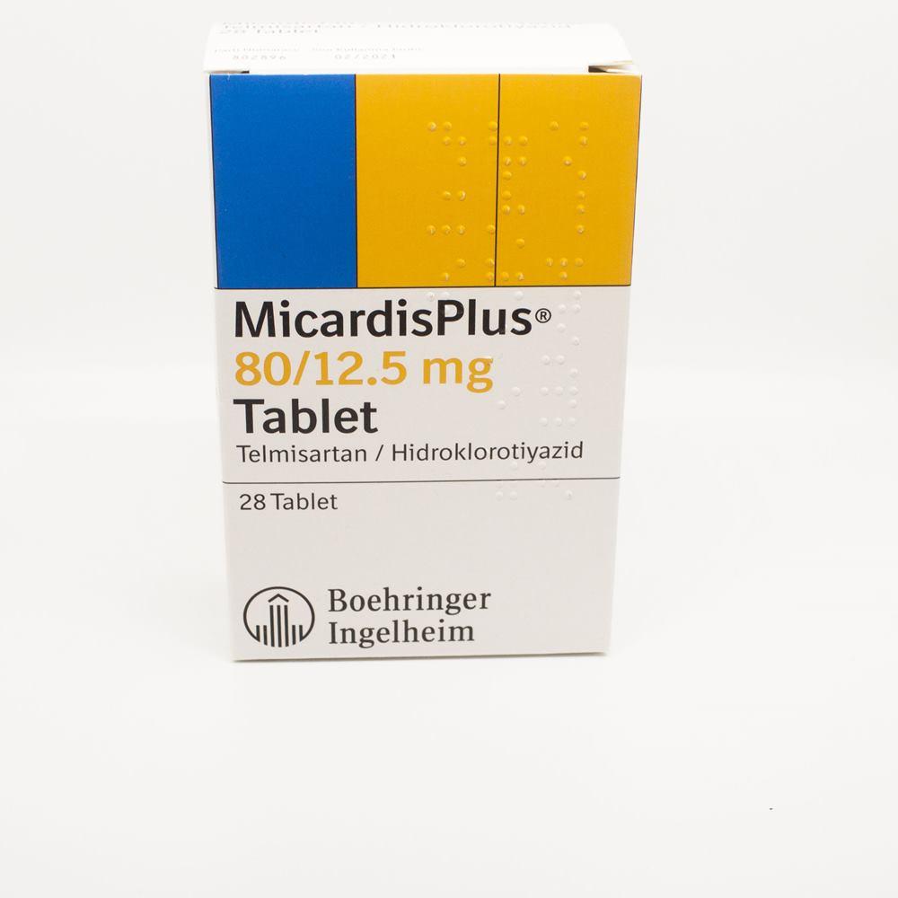 micardis-plus-80-12-5-mg-28-tablet-ne-kadar-surede-etki-eder