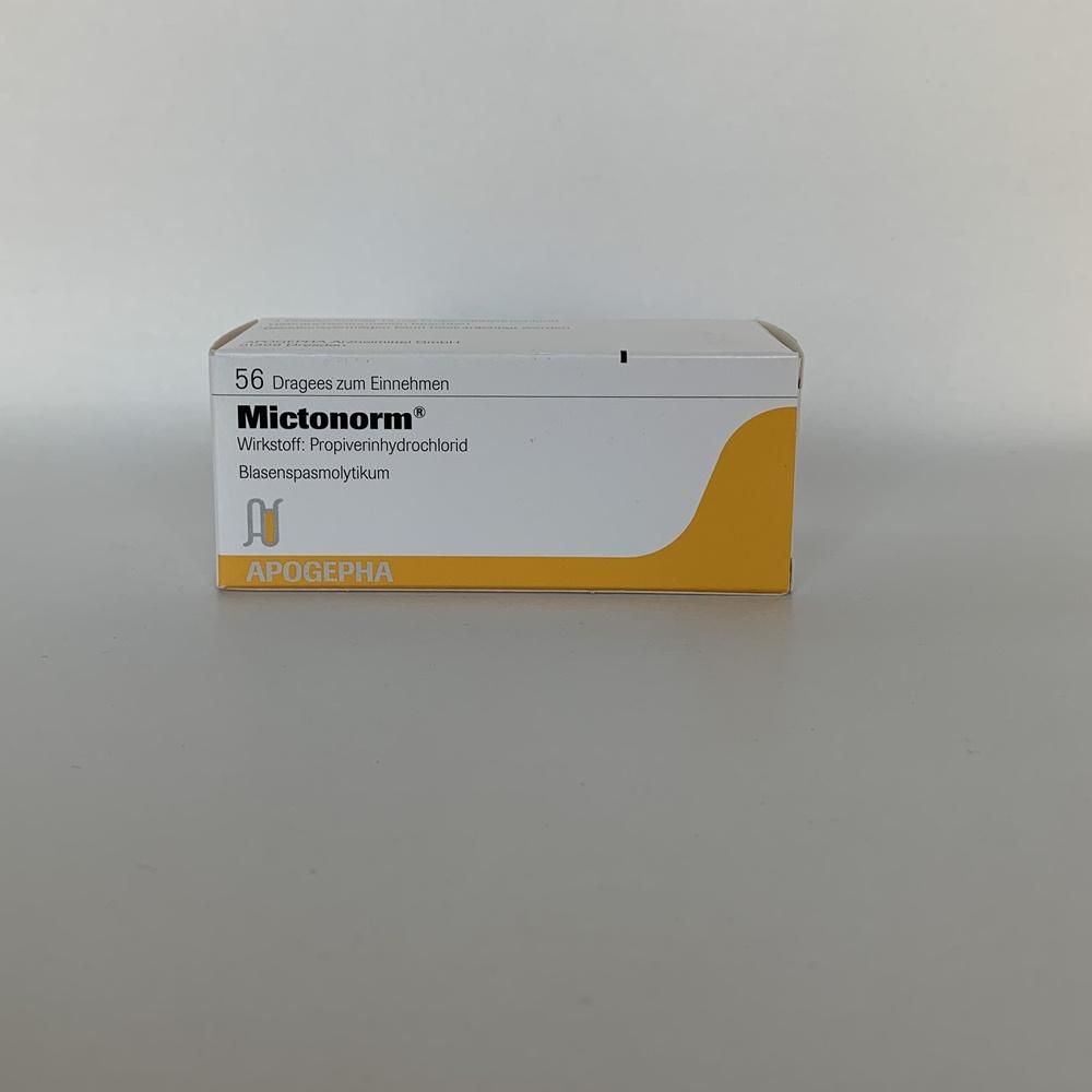 mictonorm-15-mg-56-draje