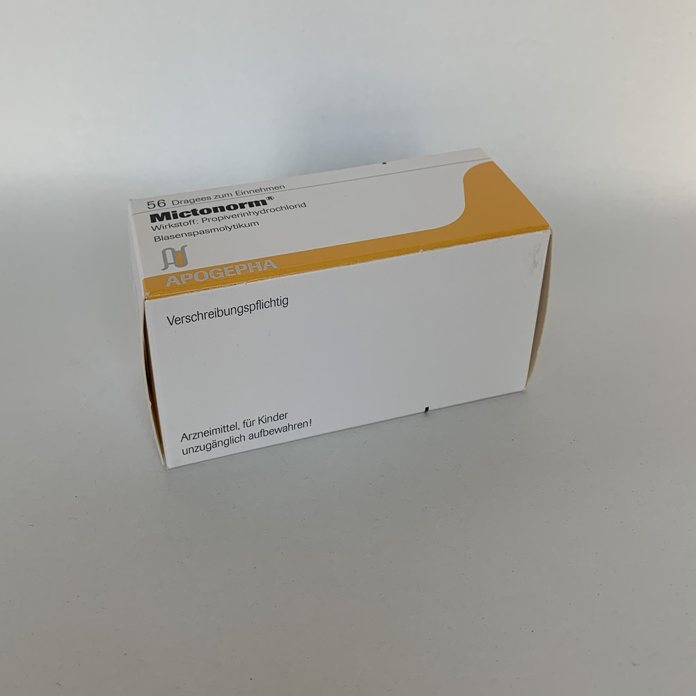 mictonorm-15-mg-draje-2021-fiyati