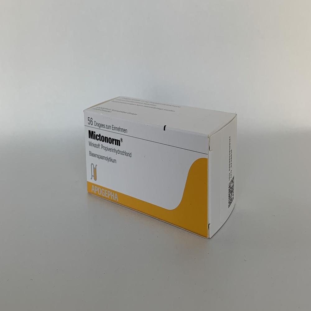 mictonorm-15-mg-draje-ac-halde-mi-yoksa-tok-halde-mi-kullanilir