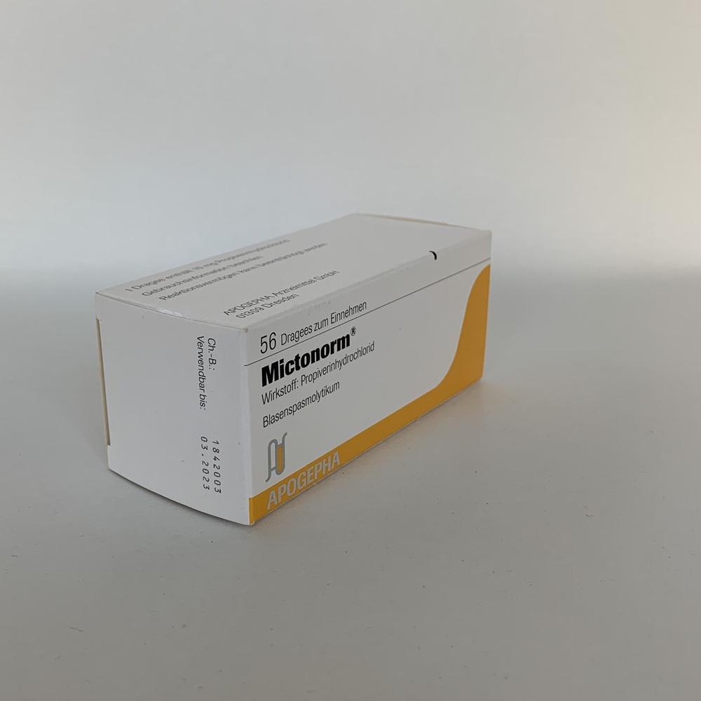 mictonorm-15-mg-draje-ne-kadar-surede-etki-eder
