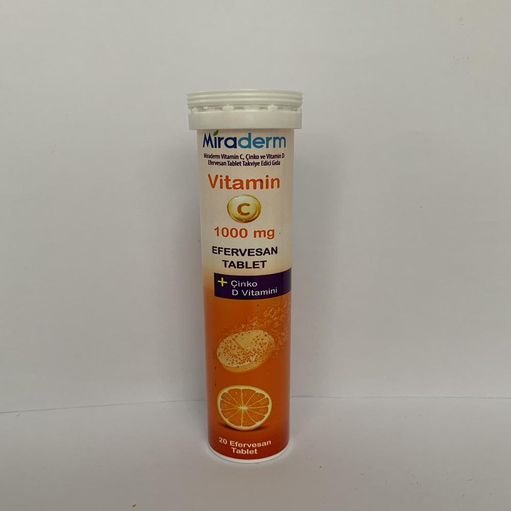 miraderm-1000-mg-20-efervesan-tablet