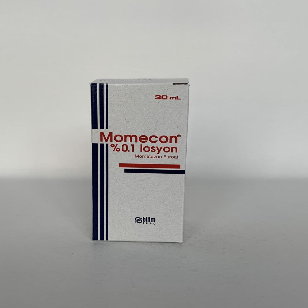 momecon-0-1-losyon