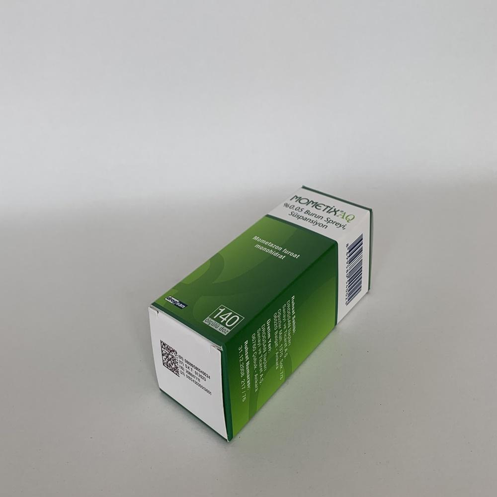 mometix-sprey-ilacinin-etkin-maddesi-nedir
