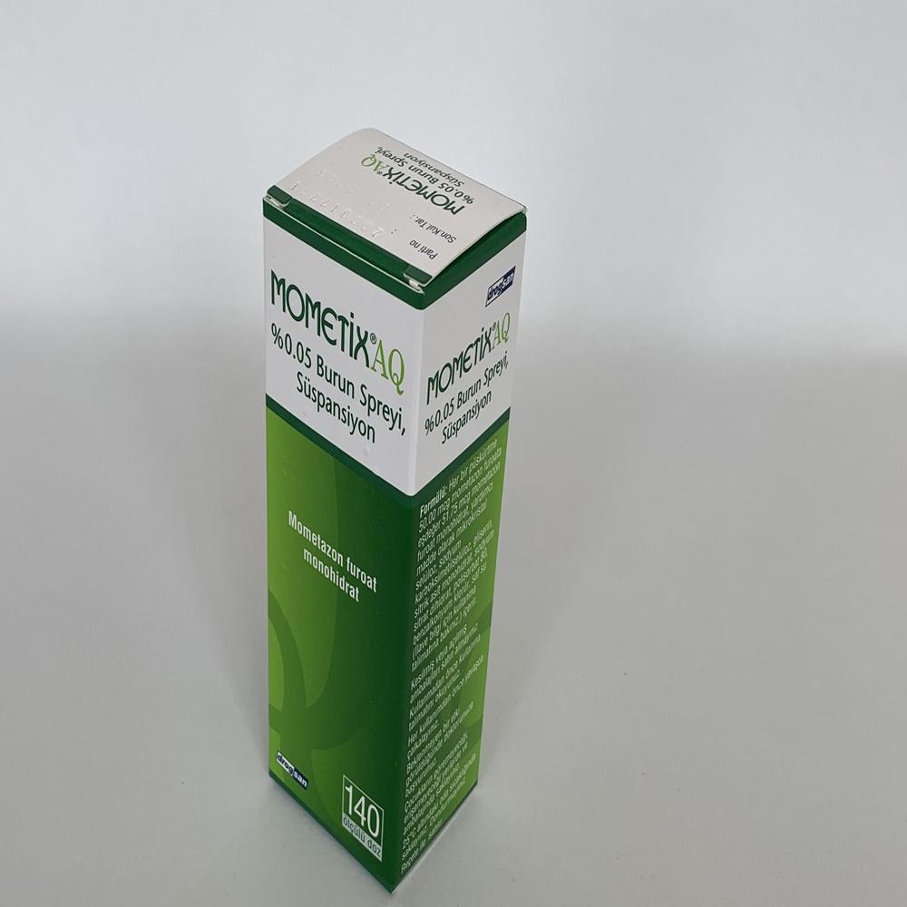 mometix-sprey-ne-kadar-sure-kullanilir