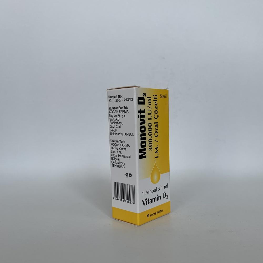 monovit-d3-alkol-ile-kullanimi