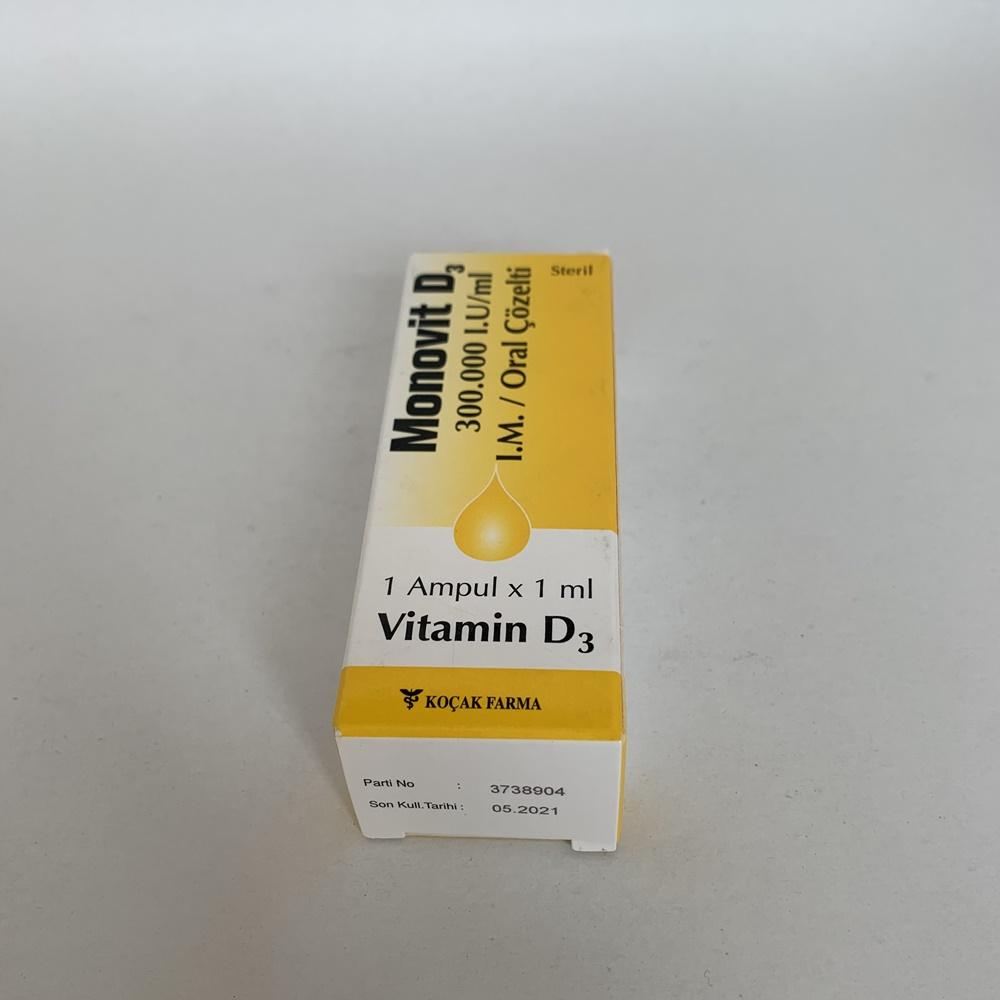 monovit-d3-kilo-aldirir-mi