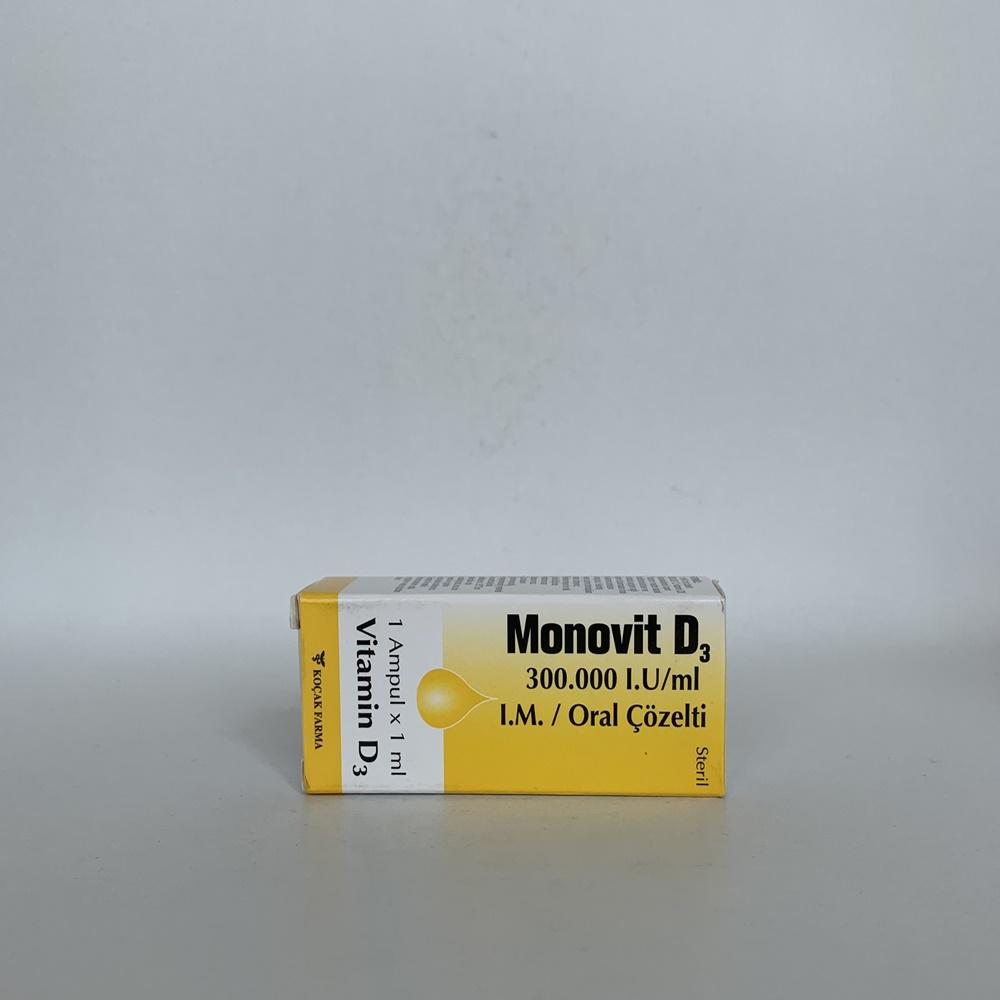 monovit-d3-yasaklandi-mi