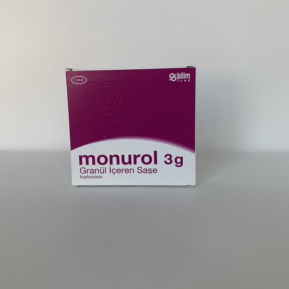 monurol-3-gr-granul-iceren-sase