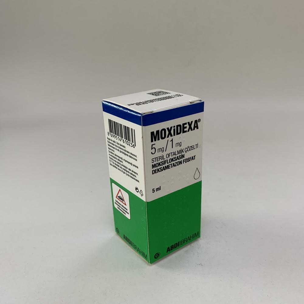 moxidexa-alkol-ile-kullanimi