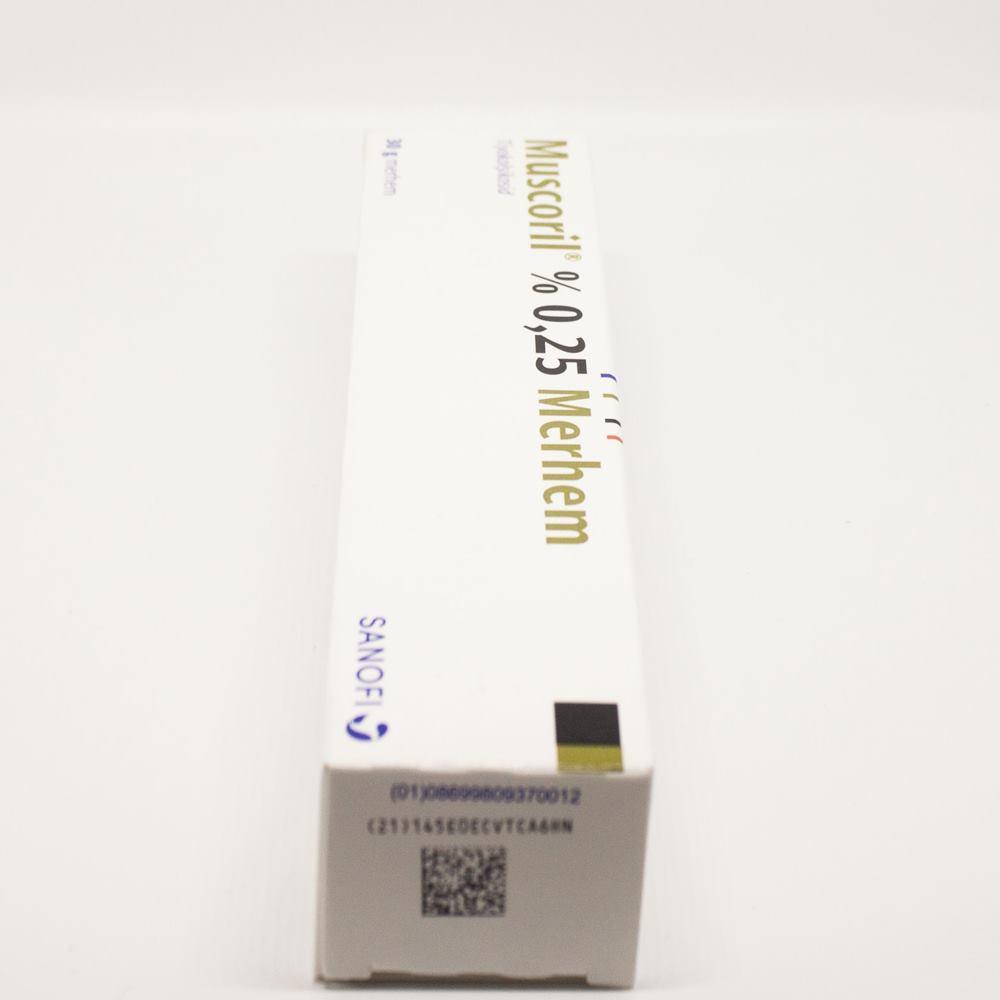 muscoril-0-25-30-gr-merhem-2020-fiyati