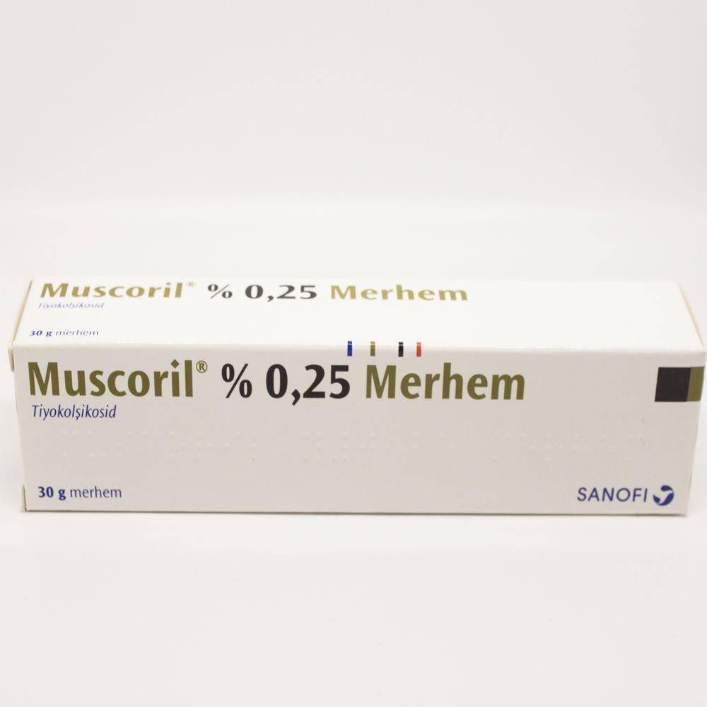muscoril-0-25-30-gr-merhem-ac-halde-mi-yoksa-tok-halde-mi-kullanilir