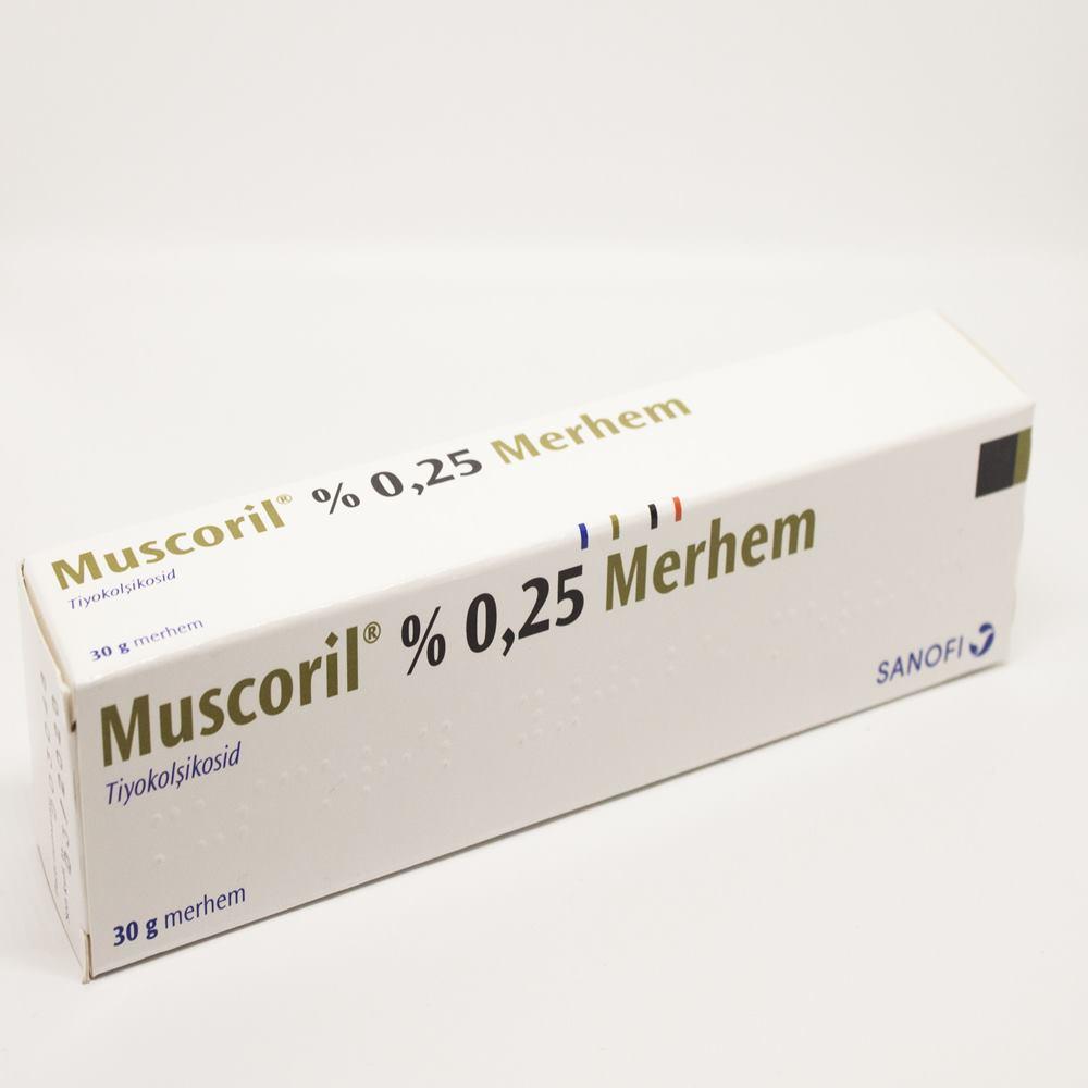 muscoril-0-25-30-gr-merhem-ne-kadar-sure-kullanilir