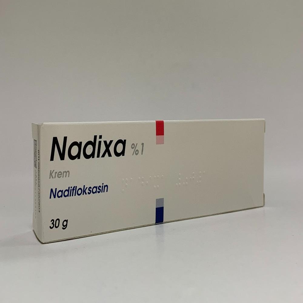 nadixa-krem-ilacinin-etkin-maddesi-nedir