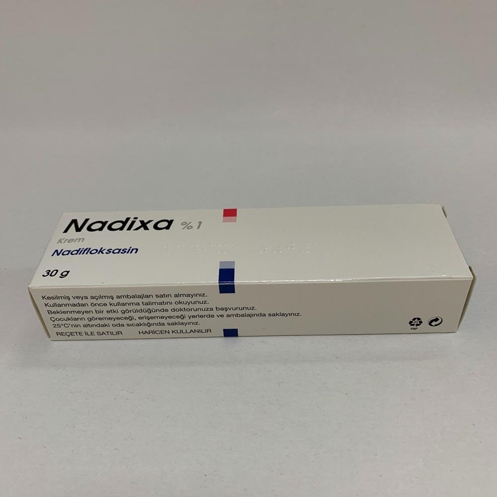 nadixa-krem-ne-kadar-sure-kullanilir